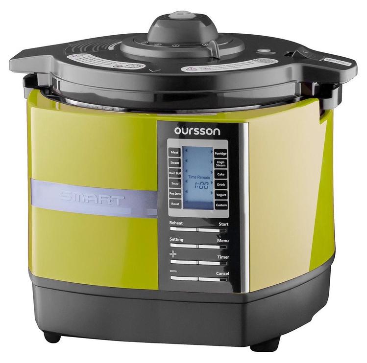 Oursson Multicooker MP5005PSD/GA