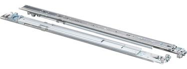 Synology Rail Kit Slide 1U/2U RKS1317