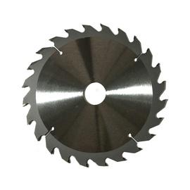 Vagner Wood Cutting Disc 190mm 40T