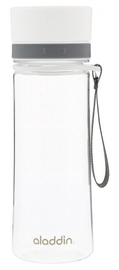 Aladdin Aveo Water Bottle 0.35l White