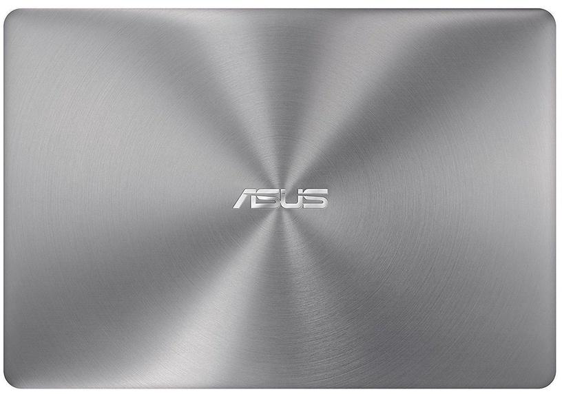 Asus ZenBook UX410UA-GV096T|8 Grey