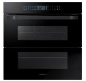 Духовой шкаф Samsung NV75N7626RB/EO