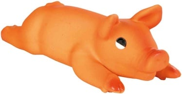 Trixie Latex Pig With Sound 23cm