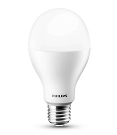 Philips LED A60 13.5W E27 2700K 1522lm