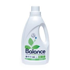 Pesugeel Eco Balance 1,5 l