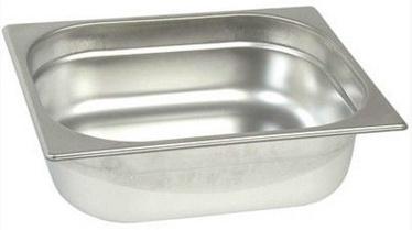 Stalgast G/n Food Pan 1/2 1.2l