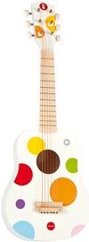 Janod Confetti Guitar J07598