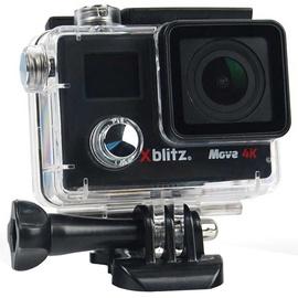 Xblitz Move 4K Camera