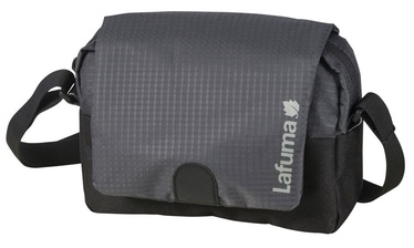 Lafuma Changi Bag Grey