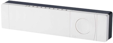 Danfoss Link Regulator For Warm Floors 5 Outlets