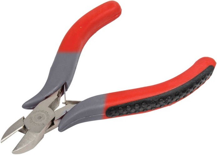 Proline Mini Side Pliers 110mm