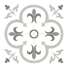 SN Tiles Beyoglu 40x40cm