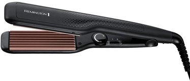 Remington Ceramic Crimp 220 S3580
