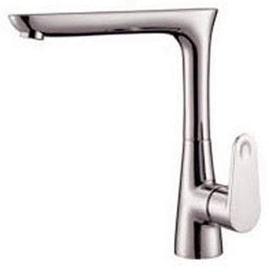Baltic Aqua P-3/35 Palma Kitchen Faucet