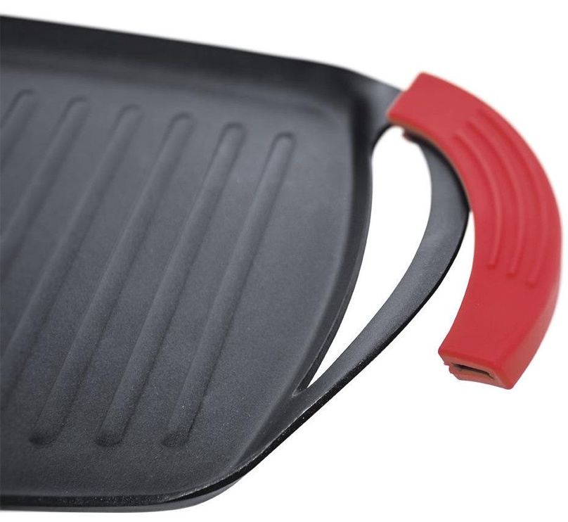 Jata Grill Pan GB36 36x22.5x5cm