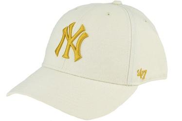 47 Brand New York Yankees MVP Cap B-MVPSP17WBP-NTD