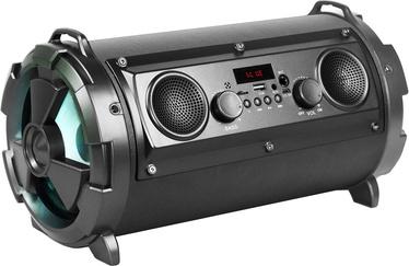 Беспроводной динамик Rebeltec SoundTube 190 Black, 30 Вт