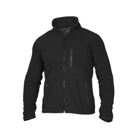 Top Swede Men's Sweater Black M