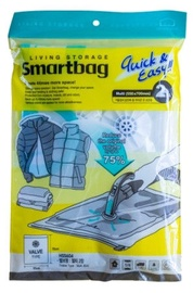 Lock&Lock Vacuum Bag 2PCS Smartbag Multi 55x70cm