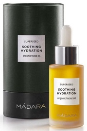 Madara Superseed Hydration Facial Oil 30ml