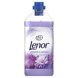 LENOR MOONLIGHT HARMONY 1,9L