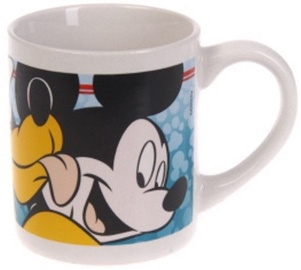 Banquet Mickey Mug 200ml
