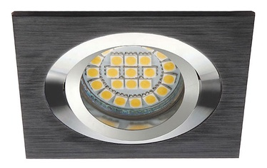 Kanlux Built-In Lighting Seidy CT-DTL50-B 50W