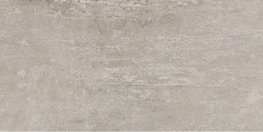 Cicogres Basilea Caliza Grey 30x60cm
