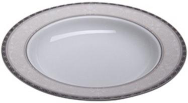Verners Nina Dinner Plate 22.5cm