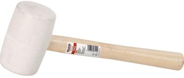 Kreator Rubber Hammer White 450g