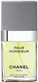Chanel Monsieur 50ml EDT