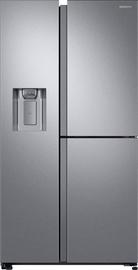 Külmik Samsung RS8000 RS68N8671SL