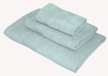Bradley Bamboo Towel 50x70 Mint