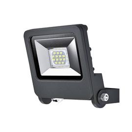 PROŽEKTOR LEDVANCE 1X10W LED IP65