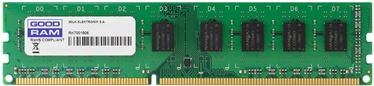 Goodram 4GB 1600MHz DDR3 CL11 DIMM GR1600D3V64L11S/4G