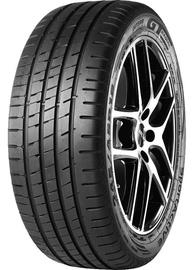 Летняя шина GT Radial Sportactive, 245/45 Р18 100 W XL B B