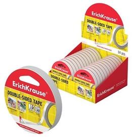 ErichKrause Double Sided Tape 24pcs