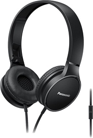 Kõrvaklapid RP-HF300ME panasonic