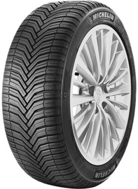 Michelin CrossClimate SUV 235 60 R17 106V XL