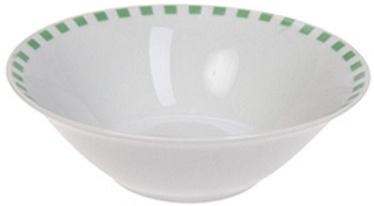 Banquet Cubito Bowl 15.2cm Green