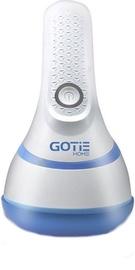 Gotie GDU-100N