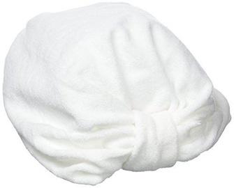 Fashy Apres Cap 3821 White