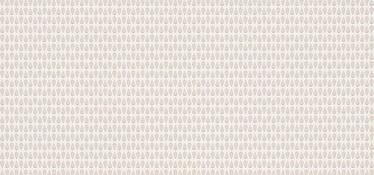 TAPEET 603521(12)