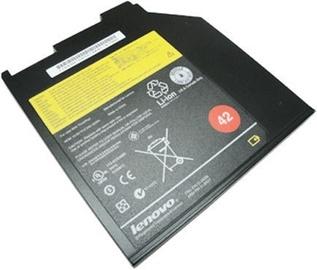 "Lenovo V330 15"" UltraBay 39Wh 2 Cells GX50Q95755 (поврежденная упаковка)"