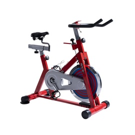 Exercise Bike WNQ 307656