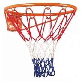 Korvpallirõngas VirosPro Sports 45cm