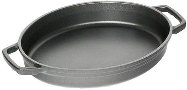 Praepann AMT Gastroguss I63225E, 250 mm