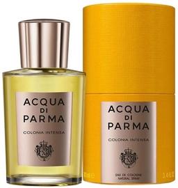Acqua Di Parma Colonia Intensa 100ml EDC