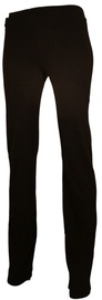 Bars Womens Sport Trousers Black 126 S