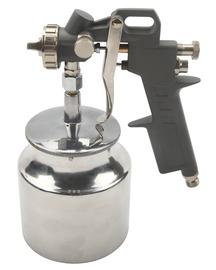 Värvipüstol Vagner SDH 990